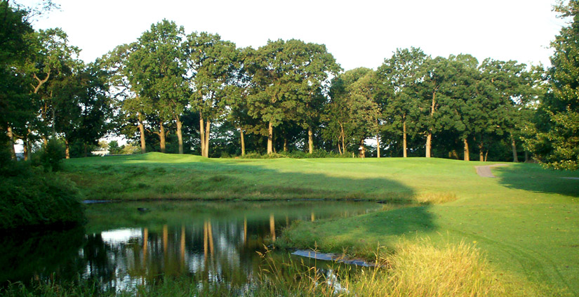 Tee Times at Clearview Park Golf Course: Queens, New York